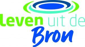 Leven uit de Bron - logo